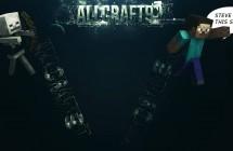 AllCraft97
