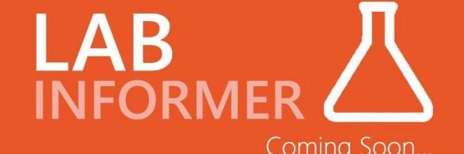 LAB Informer – La Rete della Conoscenza