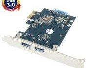 S-PCD-1027