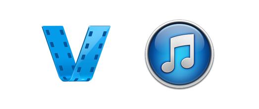 InfoTech – Come spendere meno per i film su iTunes