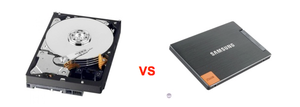 InfoTech – HDD e SSD – Tutto quello da sapere
