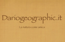 Dariogeographic.it