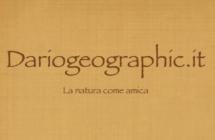 Dariogeographic.it