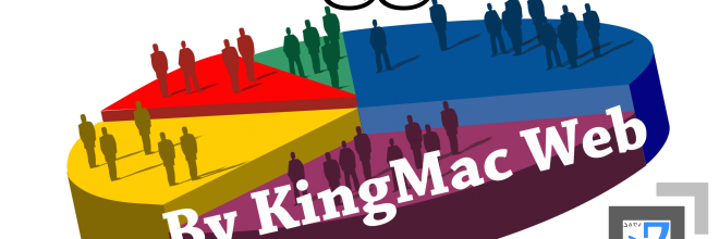 KingMac Web Sondaggi