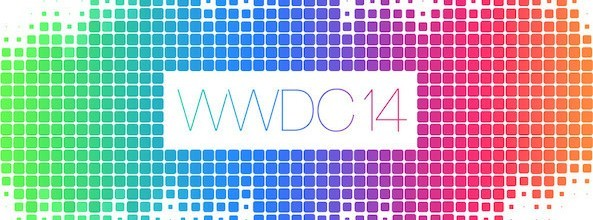 WWDC 2014 – Impressioni post-keynote