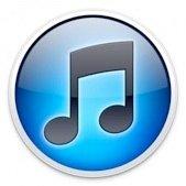 iTunes 11? Manca poco…