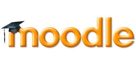 Moodle – Ambiente per e-Learning [Impressioni a caldo]