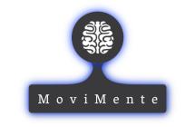 Logo Lista MoviMente