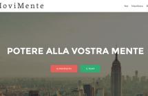 Lista MoviMente.it