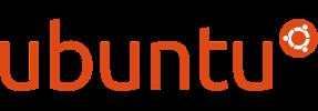 14 Ubuntu