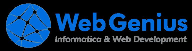 webgenius-logo